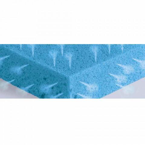 Bio travesseiro Airsensitive