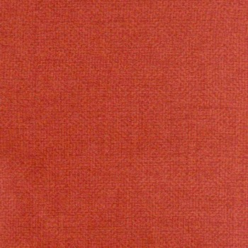2 Poltronas para Sala de Jantar em Tecido Colorido e Cinza Design - Duquesa
