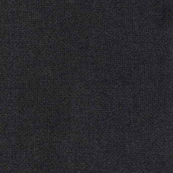 2 Cadeiras de Sala em Tecido e Cinza de Design Elegante - Reginaldo