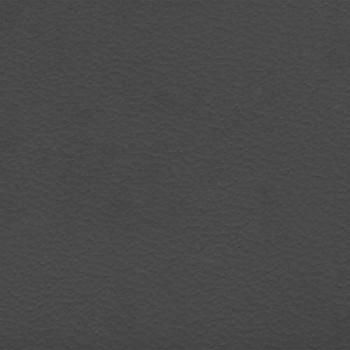 Mesa de couro regenerado de 5 peças fabricada na Itália - Brando