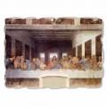 A Última Ceia de Leonardo da Vinci ,, big size