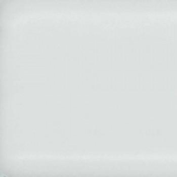 Bidé de Chão em Cerâmica Vitrificada Trabia Branca ou Colorida