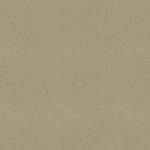 Aparador Baixo em Cerâmica e Metal Made in Italy - Bonaldo Frame Sideboard K