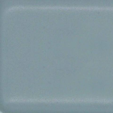 Bancada Satri Modern Ceramic e Bacia Embutida