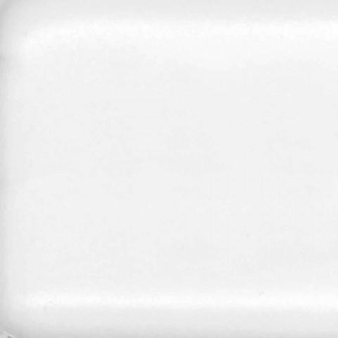 Bancada de Lavatório design ou parede em cerâmica Riardo