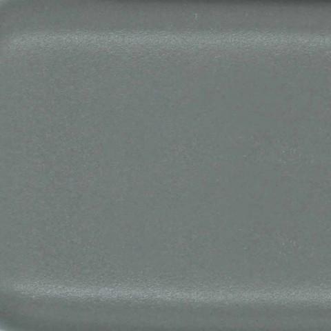 Bacia de Um Orifício para Suporte ou Parede em Coliviata Colivi Ceramic