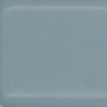 Lavatório de design em cerâmica branca ou colorida Leivi