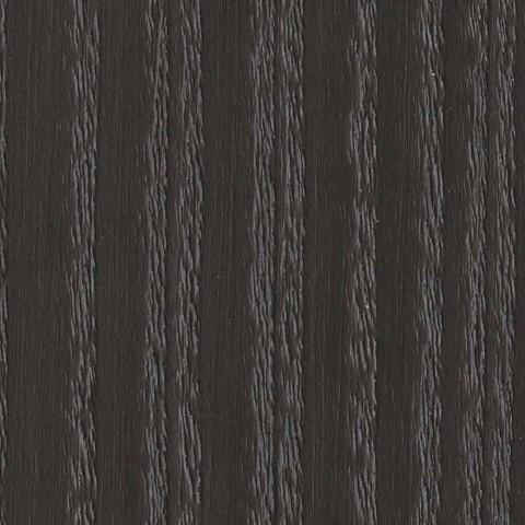 Aparador Design em Gres com Estrutura em Madeira e Mdf Made in Italy - Cunea