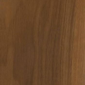 Aparador Moderno de Madeira com Tampo e Porta em Marble Gres Made in Italy - Wonka
