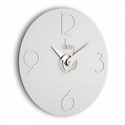 Relógio de parede Designer X3