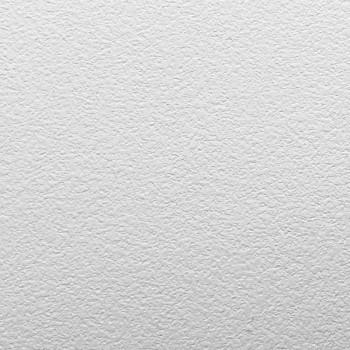Base para chuveiro de resina com efeito de veludo branco 100x70 com tampa de drenagem - Estimo