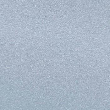 Aquecedor de toalhas com radiador horizontal em aço Design 750 W - Nibbio