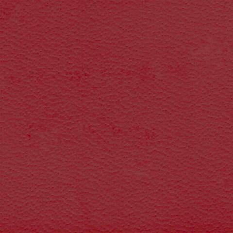 Almofada de mesa de couro regenerado com costura para parar de caneta fabricada na Itália - Ascanio