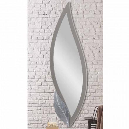 Designer Espelho Sagama por Viadurini Decor, made in Italy