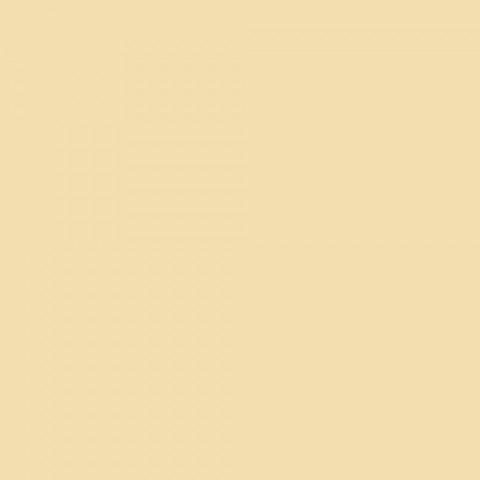 Banheira quadrada autoportante em design Argentera, fabricada na Itália